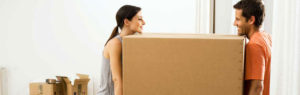 royal packers and movers delhi